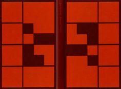 John Steinbeck - Resa med Charley, 1962, book