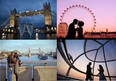 Spend the best loved moments with your special one at one of the best romantic destinations across the world! Find out the most romantic ideas in London and make this trip worthwhile!