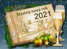 Foto Gif, Merry Christmas, Christmas Gifts, Techno, Alcoholic Drinks, Rose, Tableware, Advent, Dan
