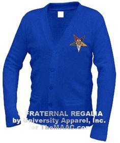 TheMAAC Sweaters