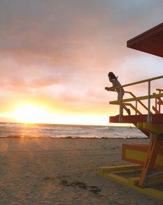 instagram spots miami south beach