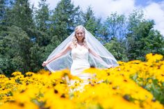 McMichael Art Museum bride Art Gallery Wedding, Beautiful Couple, Summer Of Love, Groomsmen, Vows, Big Day, Art Museum, Serenity, Boston