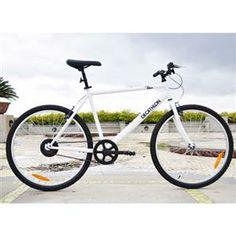 Btwin - MY BIKE - Affordable Mountain Bike