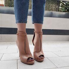 sandali in vera pelle made in italy tacco 12 cm donna made in italy PELLAME ITALIANO di prima scelta. Negozio online vendita borse e scarpe in pelle