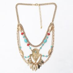 http://www.aliexpress.com/store/product/Fashion-Feather-Plant-Tree-Bead-Pendants-Necklace-Bohemia-Colar-Cute-Feminia-Bijous-Fashion-Collier-for-Women/1209008_32554921576.html?spm=2114.8147860.0.182.jUfFrf