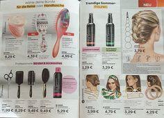 Avon, New Hairstyles, Handbags
