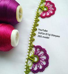 Elsa, Crochet Earrings, Youtube, Instagram, Dish Towels, Tejidos, Youtubers, Youtube Movies