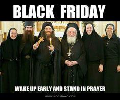 Avainsana #orthodoxy Twitterissä
