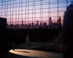 """Wynton Marsalis in the Allen Room, """"Jazz at Lincoln Center"""", NYC.  Confusingly, """"Jazz at Lincoln Center"""" is in the Time Warner Center, not Lincoln Center.  All of the performance spaces are great, but you can't beat the view from the Allen Room."""