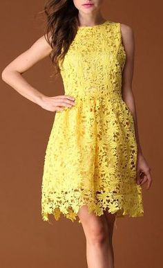 casual dress casual dresses http://www.pinterest.com/pin/338614465705127252/