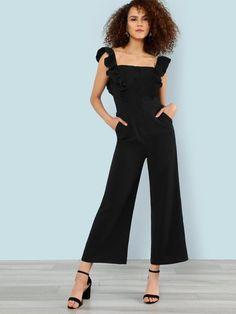 f98e435c286 119 Best New Ladies Summertime Fashion US Sizes! Big Sale Now ...