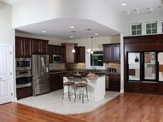 Design Center | At Home Builders | Rochester NY Home Builder