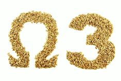 The Health Benefits of omega 3 fatty Acids for kids Omega 3 Capsules, Benefits Of Omega 3, Sugar Health, Gout Diet, Uric Acid, Best Brains, Easy Diets, Essential Fatty Acids, Natural Remedies