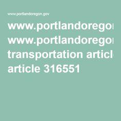 to Tillamook via the Wilson River - 49 miles (Portland to the Coast Bike Route Map)