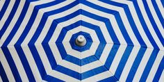 Ahh Summer ~ Good times and Tan Lines… Pool toy storage tips Blue Umbrella, Beach Umbrella, Pool Toy Storage, Free High Resolution Photos, Graphic Design Software, Pool Toys, Abstract Photos, Tan Lines, Hd Images