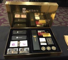 Gold Runner, Money Now, Investment Portfolio, Gold Bullion, Cute Gifts, Investing, Pure Products, Precious Metals, Wealth