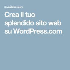 WordPress.com Grande, Wordpress, Amor, Friendship, Create, Bags, Fotografia