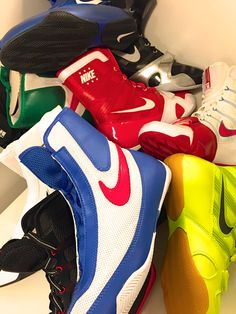 60 Best Nike Boxing Images In 2017 Boxing Manny Pacquiao Boxer