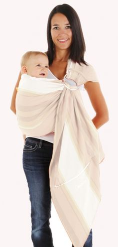 66adea34625 18 Best The Chimparoo Ring Sling images