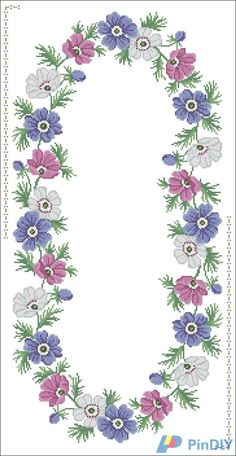 Anemones Tablecloth.jpg