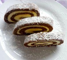 A legfinomabb sütés nélküli édességek - Recept | Femina Muffins, Food And Drink, Easter, Sweets, Snacks, Baking, Breakfast, Cakes, Etsy