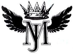 Mj Michael Jackson  (MarcquessaJohnson) tattoo idea