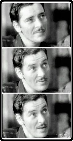 Ronald Colman, William Powell, Star Wars, Classic Movie Stars, Handsome Guys, Old Hollywood, Actors, People, Movies