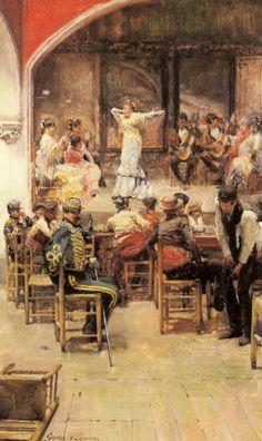 Spanisches-Kabarett-von-Jose-Garcia-Ramos-35513.jpg (900×1512)