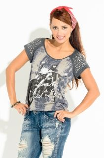 Blusa THE 191