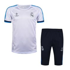$29 REAL MADRID TRACK SUIT TRAINING JERSEY