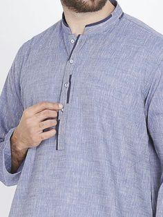 zim tailor Pakistani Mens Kurta, Kurta Men, Mens Dress Outfits, Men Dress, Zara Man Shirts, Mens Shalwar Kameez, Pathani Kurta, Boys Kurta Design, Kurta Patterns