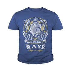 RAYE In case of emergency my blood type is RAYE - RAYE T Shirt, RAYE Hoodie, RAYE Family, RAYE Tee, RAYE Name, RAYE bestseller, RAYE shirt #gift #ideas #Popular #Everything #Videos #Shop #Animals #pets #Architecture #Art #Cars #motorcycles #Celebrities #DIY #crafts #Design #Education #Entertainment #Food #drink #Gardening #Geek #Hair #beauty #Health #fitness #History #Holidays #events #Home decor #Humor #Illustrations #posters #Kids #parenting #Men #Outdoors #Photography #Products #Quotes…