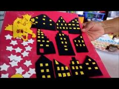 How to make Spiderman Cake Topper /Cómo hacer a Spiderman para tortas - YouTube