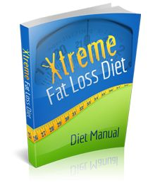 The Xtreme Fat Loss Diet is a special diet plan and program created by Shaun Hadsall to completely transform your body in only 25 days to look your best with a strategy that he has developed. Shaun uses a special strategy called the XFLD Synergy Triangle which contains 3 rules to increase the fat burning rate in your body.  Find Out More With The Link Provided!!!