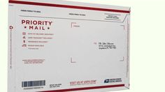 New to shipping packages and don't know how to address it? Watch this How-To video on addressing.