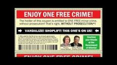 Good day to all of you, in here you will get fantastic great offerings and dealas of free printable coupons. Free Coupons Online, Free Printable Coupons, Shopping Coupons, Perfect Timing, Discount Coupons, Coupon Deals, February 2015, Printables, Youtube