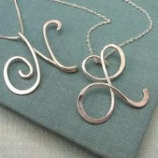wire wrapped jewelry Ideas, Craft Ideas on wire wrapped jewelry