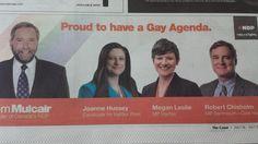 MP Megan Leslie Reveals NDP's Master Plan on Twitter - http://www.truenorthtimes.ca/2015/07/27/mp-megan-leslie-reveals-ndps-master-plan-twitter/