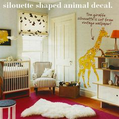 Google Image Result for http://projectnursery.com/wp-content/uploads2/2010/07/D_animal_decal.jpg