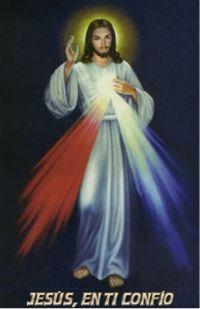 Reflexiones cristianas-catolicas