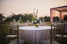 Photo From Simoli & Gautam Wedding - By Point Black Events Plan Your Wedding, Wedding Blog, Wedding Planner, Staying Organized, Photo Galleries, Wedding Inspiration, Events, Table Decorations, Black