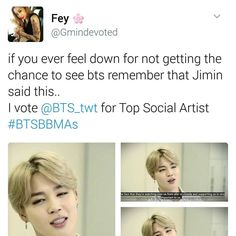 "2,767 Likes, 30 Comments - gUD qualeti shiz (@kmemes._) on Instagram: ""This is v important :') (swipe) ~nimmy • ° {Cr to original owner} ° #bts #bangtanboys #btsmemes…"""