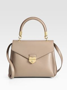 Bag \u0026amp; Shoe Closet on Pinterest | Leather Satchel, Weekender Bags ...