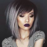 Spread the loveCute Short Hairstyles for Round Faces Short Hairstyles guide! If you're talented by character with thick hair, you're the envy of numerous girls globally. You've not ever had Continue Reading