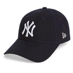 New Era Cap  Core Shore - Detroit Tigers  Baseball Cap ( 23) ❤ dd5634d8216d