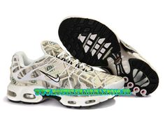 Nike Air Max Pas Cher Homme Noir
