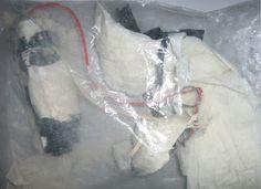 CIDADE: Suposta bomba, lançada por marginais, isola área c...