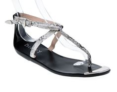 253b2bb3d74f Charles Albert Women s Jelly Flip Flop Sandal with Rhinestone Bow ...