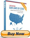 Buy Gun Laws By State Now
