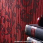 Tapetenwechsel mit traumhaften Wanddesigns – Ausgeführt mit Liebe Begeistern Sie sich auch für einzigartige Räume, haben Lust auf Farbe und lieben es verwöhnt zu werden?   Romantische Wandideen   Lustfaktor Wand   Impulse für neue Wohnräume  Kontakt: http://www.post.maler-heyse.de